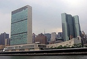 Vign_220px-united_nations_hq_new_york_city