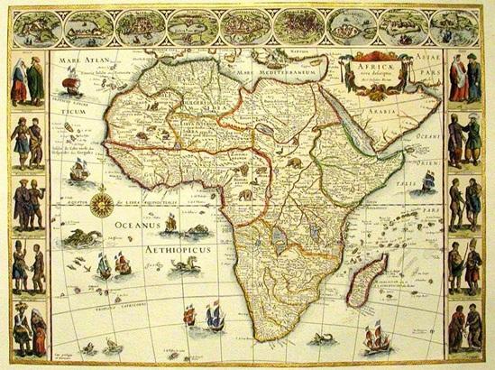 Vign_Afrique_carte_ancienne_shc