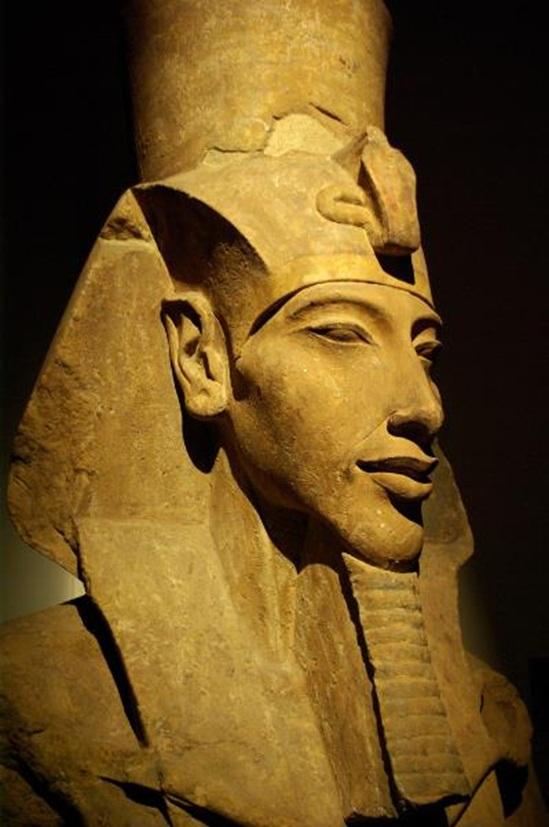 Vign_egypte-antique-pharaon