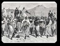 vign1_arab-slave-trade_all