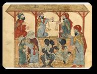 vign1_esclavage_arabo_musulman_image_affiche_all